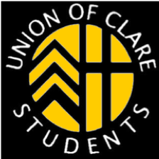 UCS – Union of Clare Students